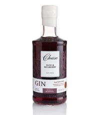 Chase Chase Sloe & Mulberry Gin Liqueur