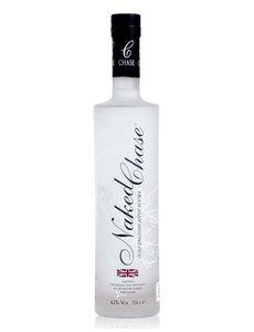 Chase Chase Naked Apple Vodka
