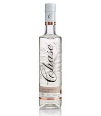Chase Chase Oak Smoked Vodka 70cl