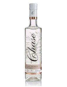 Chase Chase Oak Smoked Vodka
