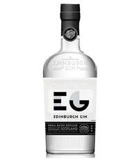 Edinburgh Edinburgh Gin 70cl