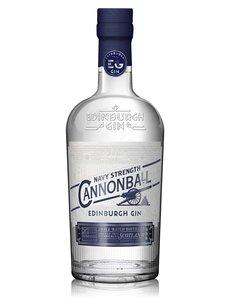 Edinburgh Edinburgh Canonball Gin