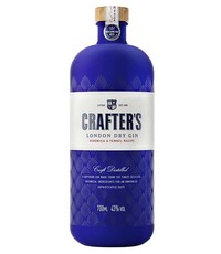 Crafters Crafters London Dry Gin