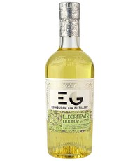 Edinburgh Edinburgh Gin Elderflower Liqueur 50cl