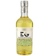 Edinburgh Edinburgh Gin Vlierbloesem Likeur 50cl