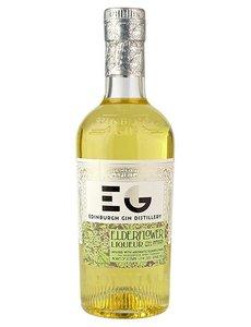 Edinburgh Edinburgh Gin Elderflower Liqueur