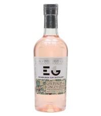 Edinburgh Edinburgh Gin Rabarber & Gember Likeur 50cl