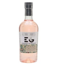 Edinburgh Edinburgh Gin Rhubarb & Ginger Liqueur 50cl