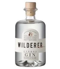 Wilderer Wilderer Gin