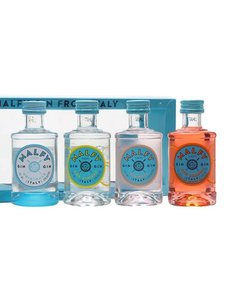 Malfy Malfy Tasting Pack (4 x 5cl)