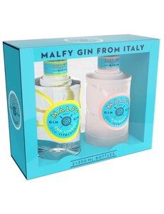 Malfy Malfy Duo Pack (Rosa & Limone)