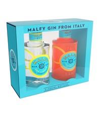 Malfy Malfy Duo Pack (Arancia & Limone)