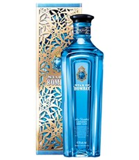 Bombay Sapphire Star of Bombay Gin 70cl