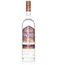 Sacred Sacred Coriander Gin