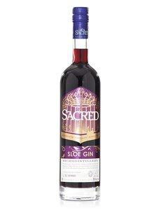 Sacred Sacred Organic Sloe Gin