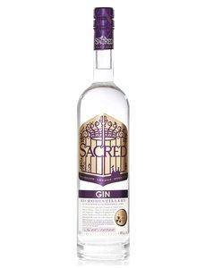 Sacred Sacred Gin
