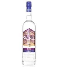 Sacred Sacred Juniper Gin