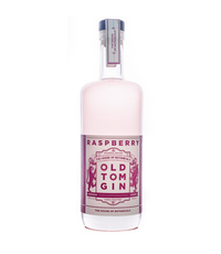 House of Botanicals House of Botanicals Old Tom Raspberry Gin