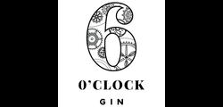 6 O'Clock