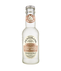Fentimans Fentimans Connoisseurs Tonic Water 200ml