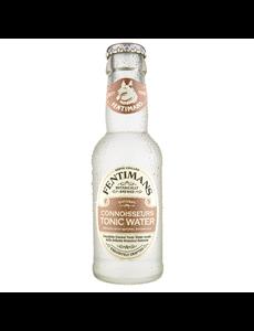 Fentimans Fentimans Connoisseurs Tonic Water 200ml