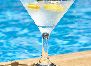 De Martini