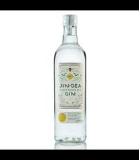 Jin Dea Jin Dea Gin 70cl