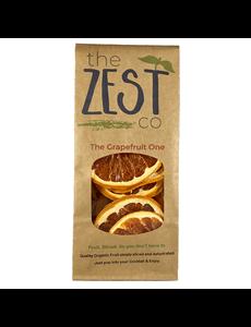 TheZestCo The Grapefruit One