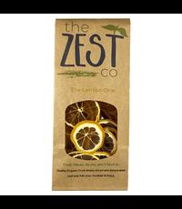 TheZestCo The Lemon One