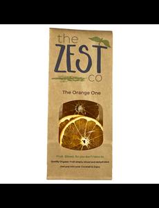 TheZestCo The Orange One
