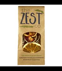 TheZestCo The Zesty One