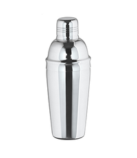 Bar Professional Cocktail Shaker