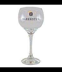 Bareksten Bareksten Copa Glass