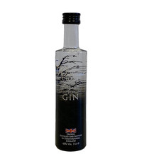Chase Williams Elegant 48 Crisp Gin (Mini) 5cl