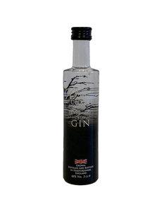 Chase Williams Elegant 48 Crisp Gin 5cl
