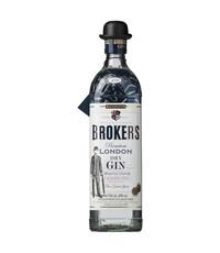 Broker's Broker's London Dry Gin