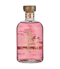 Filliers Filliers Dry Gin 28 Pink