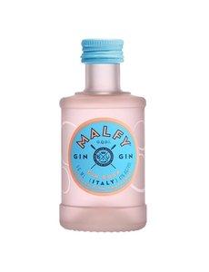 Malfy Malfy Con Rosa Gin 5cl