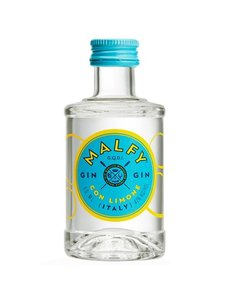 Malfy Malfy Con Limone Gin 5cl
