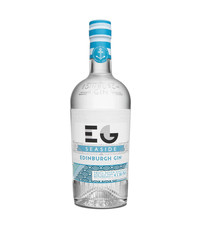 Edinburgh Edinburgh Seaside Gin 70cl