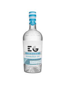 Edinburgh Edinburgh Seaside Gin