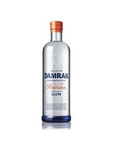 Damrak Damrak Gin