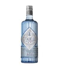Citadelle Citadelle Gin 70cl