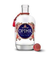 Opihr Opihr Oriental Spiced Gin 70cl