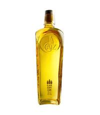 Catz Catz Dry Gin 70cl