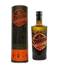 Sylvius Sylvius Dutch Dry Gin Giftpack