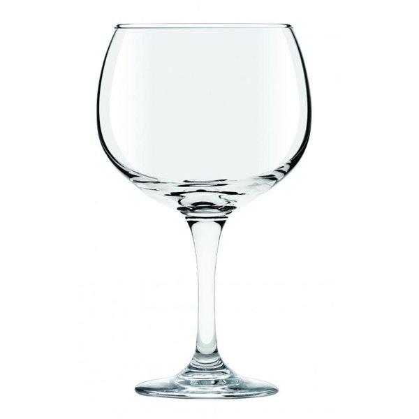 Royal Leerdam Royal Leerdam Time2Party Gin & Tonic Glasses 8pk