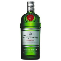 Tanqueray Tanqueray London Dry Gin 70cl
