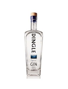 Dingle Dingle Original Gin