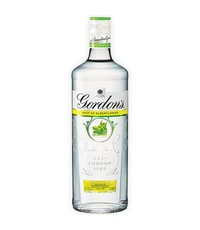 Gordon's Gordon's Elderflower Gin 70cl